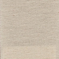 Beige Homespun