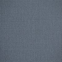 Medium Gray Trilam