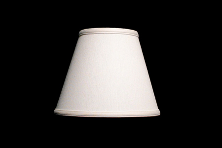 Table Lamp3