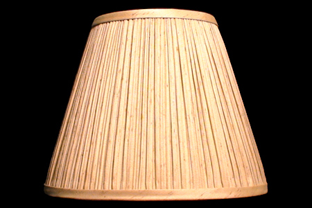 Table Lamp4