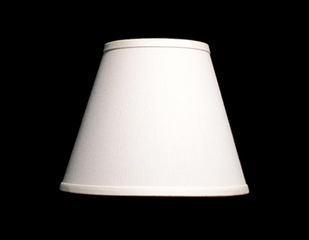 Table Lamp6