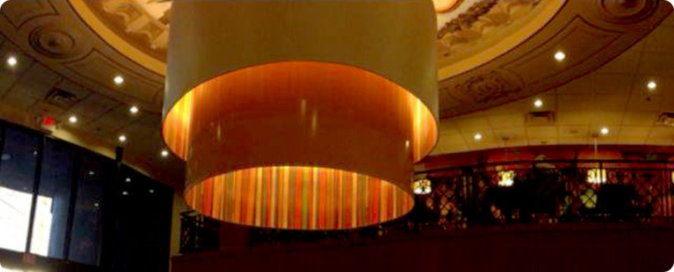 lampshades inc custom lampshades made in the usa